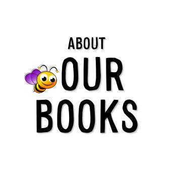 BISMILLAH BEES, PRECIOUS BEES, BISMILLAH, MUSLIM CHILDREN'S BOOKS, MUSLIM BOOKS, MUSLIM BOOKS FOR KIDS, ISLAMIC CHILDREN'S BOOKS,